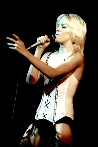 cherie currie twilight zonecherie currie wiki, cherie currie twilight zone, cherie currie discography, cherie currie neon angel pdf, cherie currie cherry bomb, cherie currie the runaways, cherie currie facebook, cherie currie here comes the sun, cherie currie discogs, cherie currie reverie, cherie currie and joan jett, cherie currie young, cherie currie 2014, cherie currie foxes, cherie currie new album, cherie currie tattoo, cherie currie tumblr, cherie currie joan jett relationship, cherie currie and joan jett tumblr, cherie currie net worth