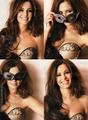 Cheryl Cole <3