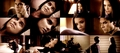 DELENA PICSPAMS OF THE DESCENT