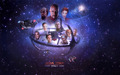 DS9 - star-trek-deep-space-nine wallpaper