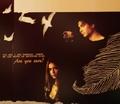 Damon và Elena