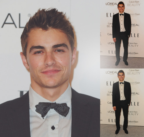 Dave Franco fond d'écran with a business suit and a suit called Dave Franco