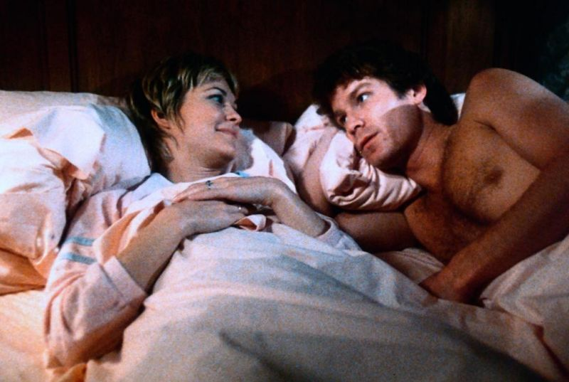 Dee wallace-stone nackt