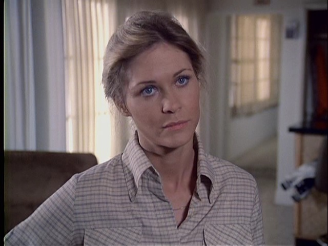 dee wallace images
