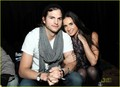 Demi Moore & Ashton Kutcher: Don Julio Super Bowl Party! - demi-moore photo