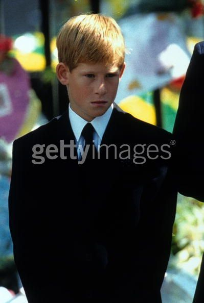 princess diana funeral photos. images princess diana funeral