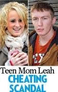 On Teen Mom How Did 80