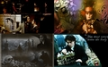 Different characters - ichabod-crane-sleepy-hollow wallpaper