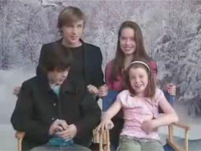 Disney world 2006