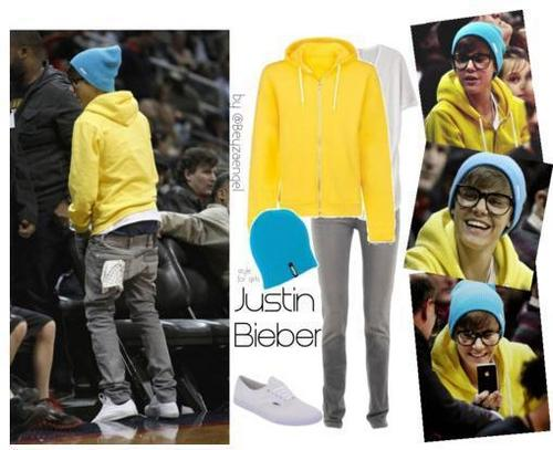 Justin Bieber Wallpaper Containing A Workwear Enled Dress Like