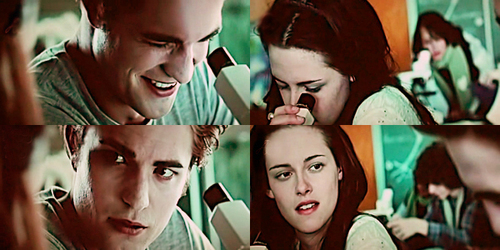 Edward&Bella/Twilight pick spam