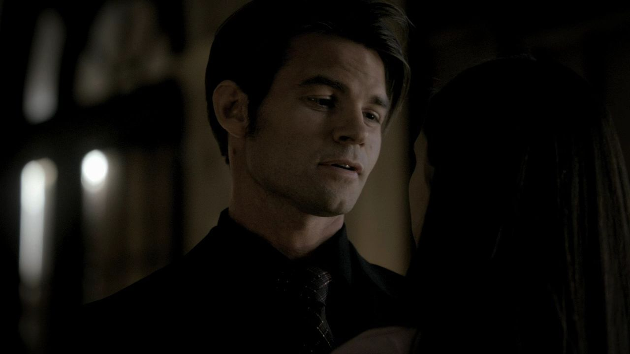 vampire diaries quotes elijah - photo #33
