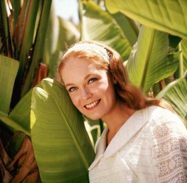 Elizabeth Hartman (1965)