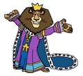 Emperor Alex