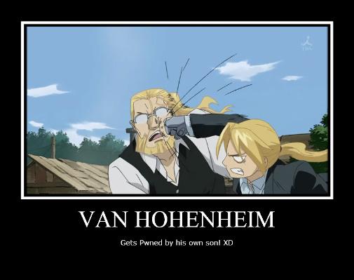 Fma funny 3 anime photo 19147002 fanpop - Fma funny pics ...