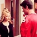 FQ 2x12 - finn-and-quinn icon
