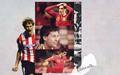 Fernando Llorente - fernando-llorente wallpaper