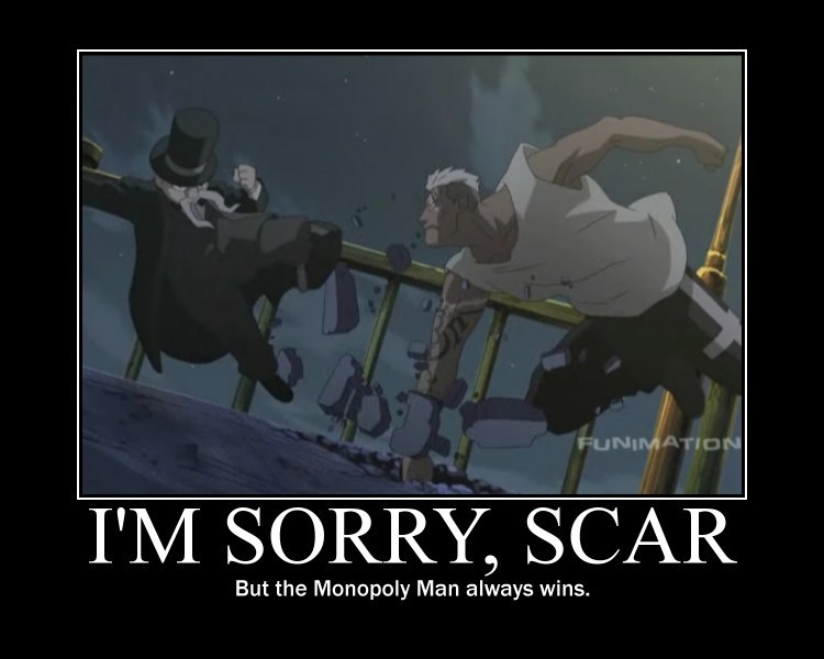 Fullmetal alchemist memorable quotes quotesgram - Fma funny pics ...