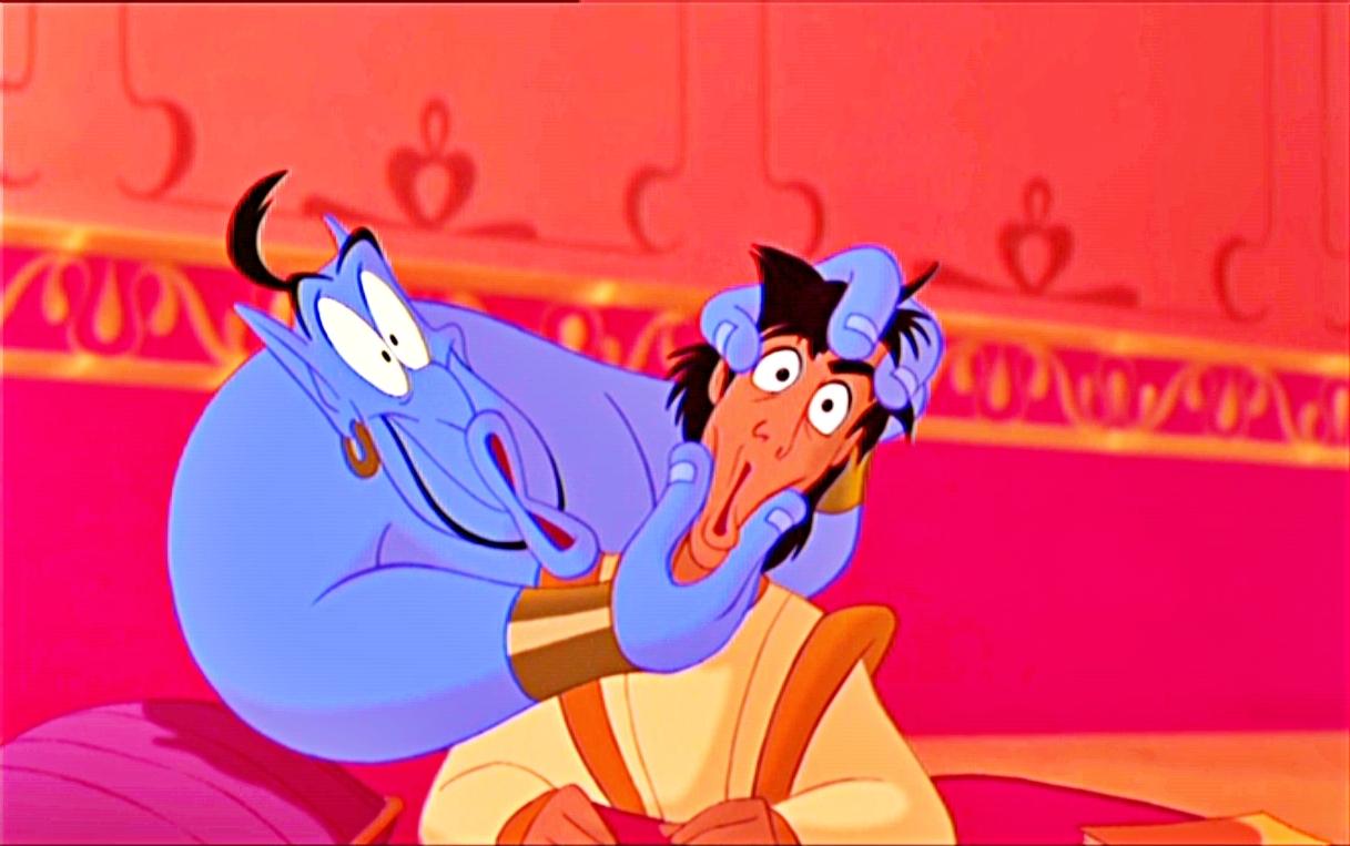 Genie-Aladdin-disney-males-19176167-1217