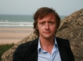 HAMSTER - richard-hammond photo