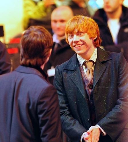 Rupert :))
