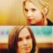 Hanna/Caleb