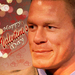 Happy Valentine's Day CeNation - john-cena icon