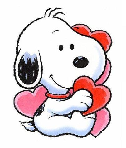 Happy valentines giorno