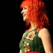 Hayley - the-fp-fam icon