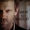 House icons dr gregory house 19169890 100 100