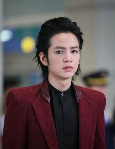 Hyung Nim
