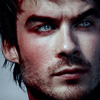Shame on you for thinking... You're an exception [Lester - RelationShip] Ian-ian-somerhalder-19146550-100-100
