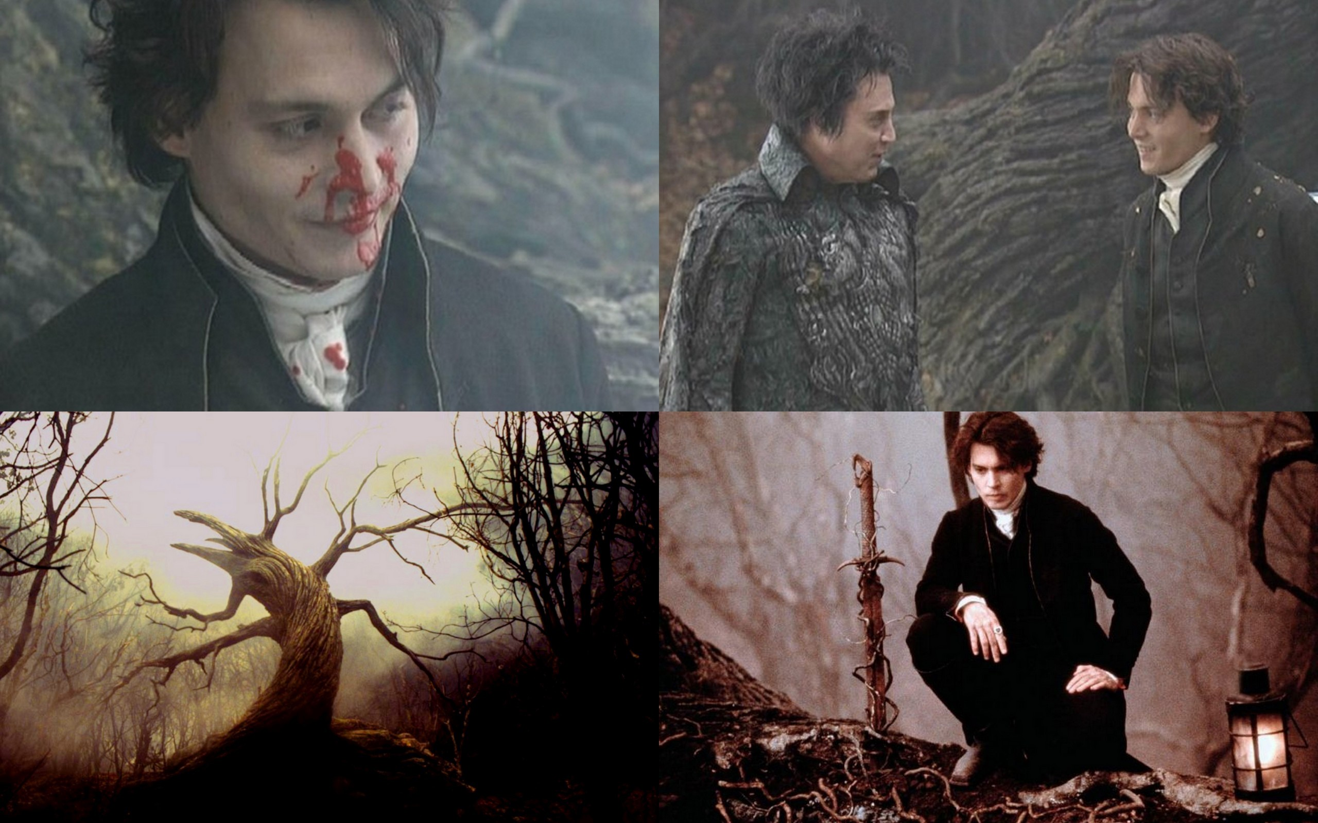 sleepy hollow compare and contrast ichabod crane and brom van brunt In the legend of sleepy hollow, how does brom bones feel when he sees ichabod crane danci ng with katrina van tassel at graphic design compare and contrast.