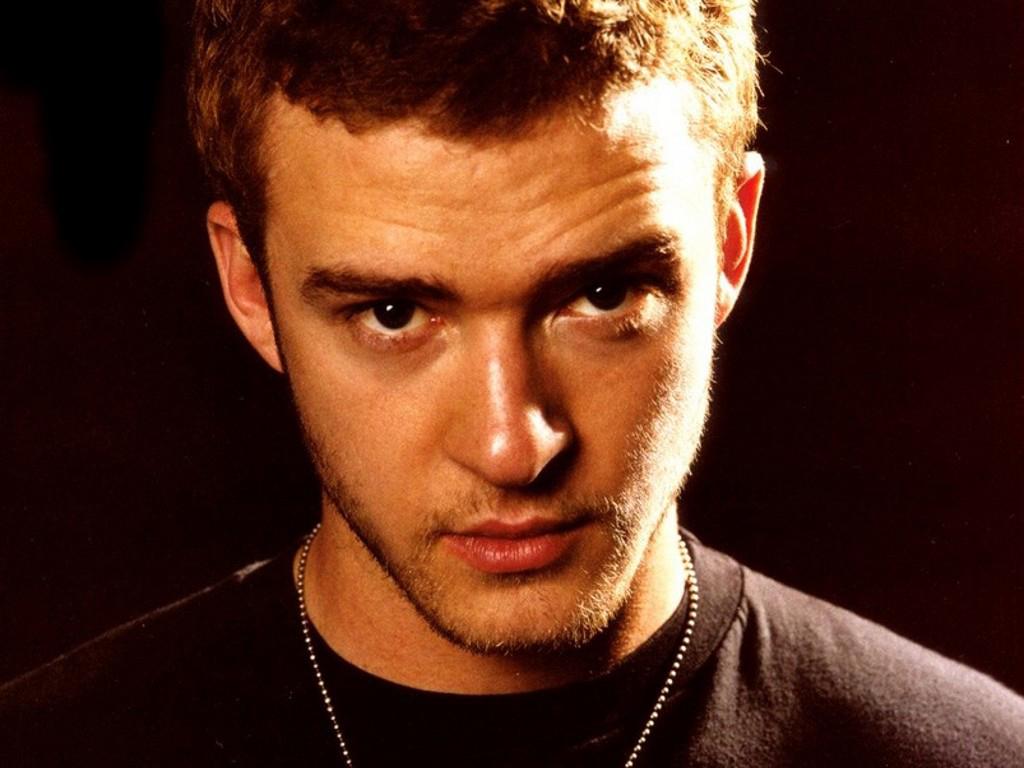 J.T. - Justin Timberlake Wallpaper (19104291) - Fanpop