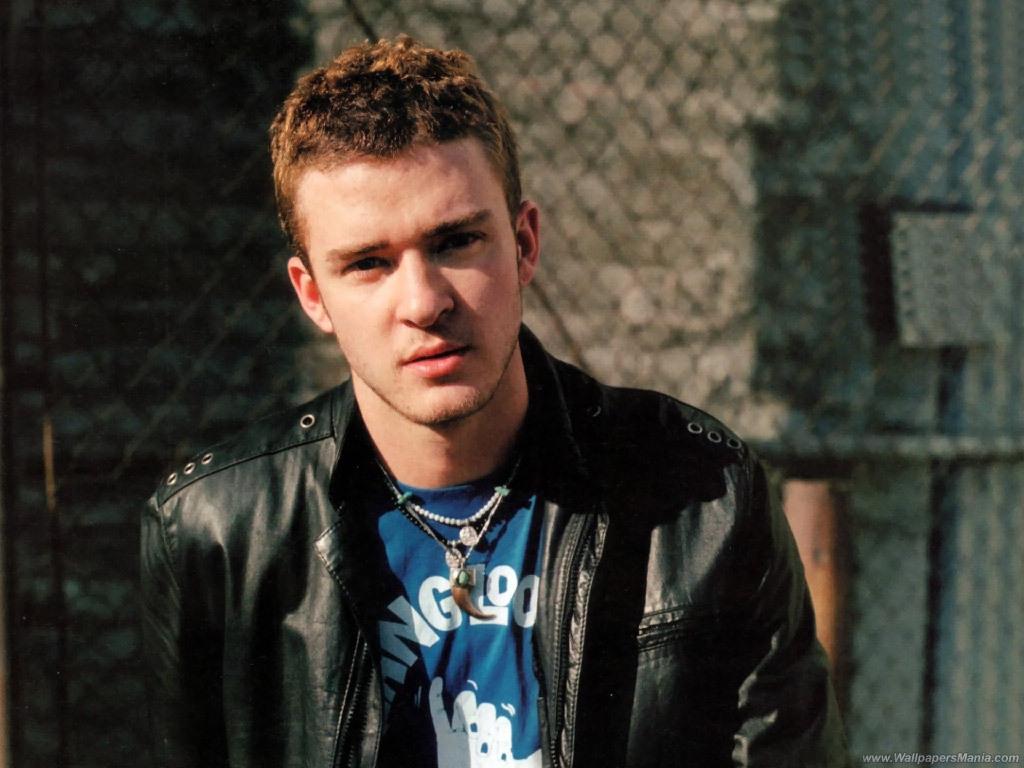 J.T. - Justin Timberlake Wallpaper (18476447) - Fanpop