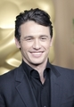 James - james-franco photo