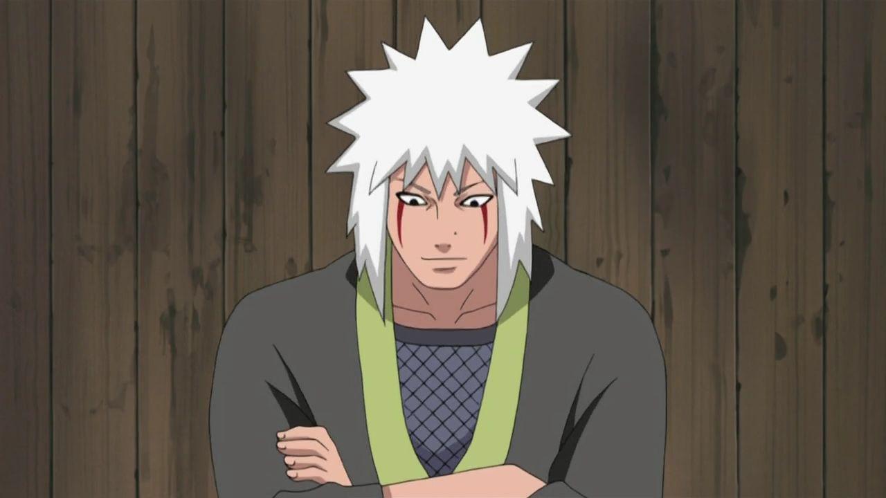 Imagenes De Naruto Hd Taringa