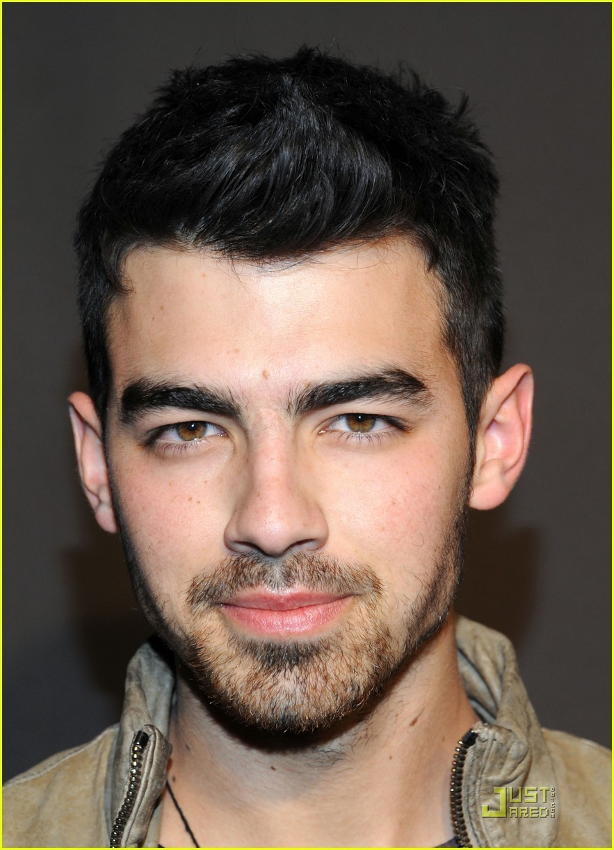Joe Jonas images Joe Jonas: Pre-Super Bowl Party Person! HD wallpaper ...