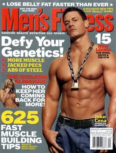 John cena hd sexy photos wet naked