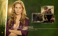 Juliet Burke - dr-juliet-burke wallpaper