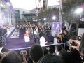 Justin Bieber Never Sa Never Movie Premiere!