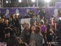 Justin Bieber Never Sa Never Movie Premiere!