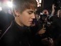 Justin Bieber Never Say Never Premiere!