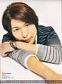 Kamiya Hiroshi