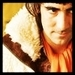 Keith John Moon - keith-moon icon