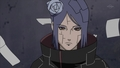 Konan - akatsuki screencap