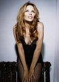 Kylie - kylie-minogue photo