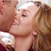 LEYTON II 6X01 - one-tree-hill icon