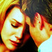 LP <3 - one-tree-hill icon