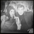 LaRimes - shenae-grimes-and-matt-lanter photo